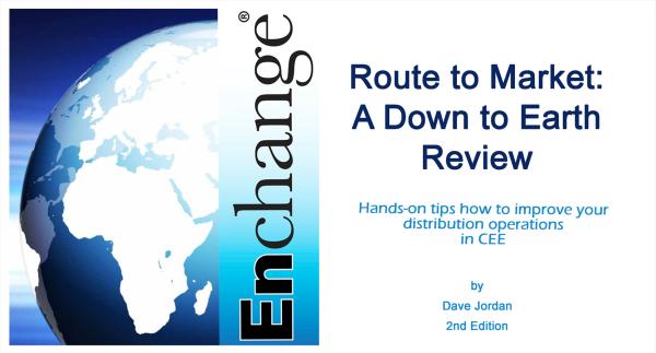 RTM Improvement E-book 2nd edition