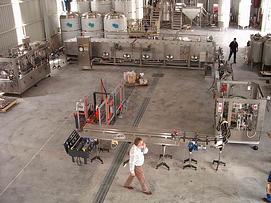 Bottling line resized 600