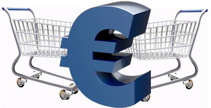 Buyng Power in CEE Euro NetSize