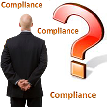 S&OP Process Compliance