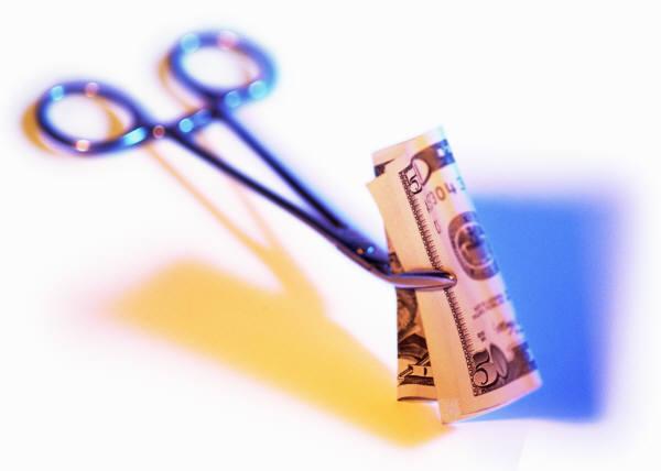 Cost Saving in FMCG, Pharma & Brewing