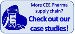 Enchange Pharma case studies
