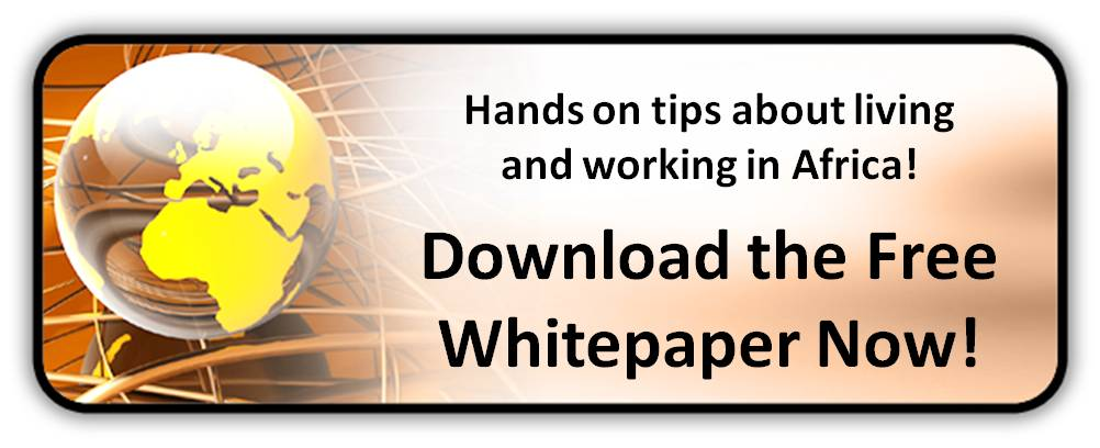 Download the free whitepaper