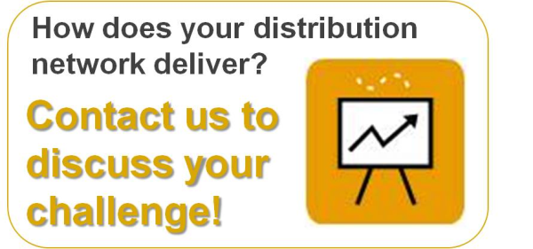 Enchange RTM services