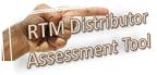 CTA RTM Free Download Side 2 resized 144