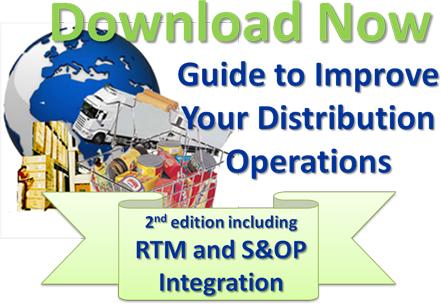 RTM Improvement Ebook