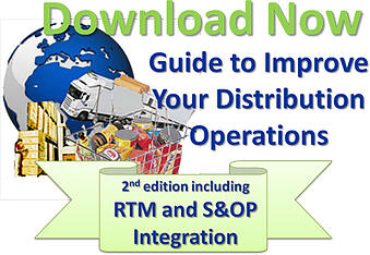 RTM Improvement Ebook 2nd Edition