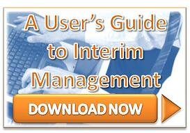 Interim Management Users Guide