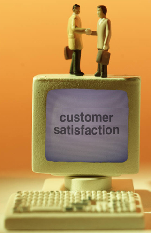 Customer Satisfaction resized 600