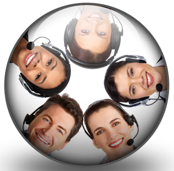 Improve your Customer Service Operations