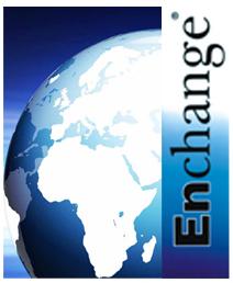 Enchange Supply Chain Blog