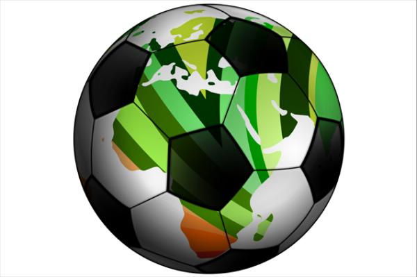 Africa & Football