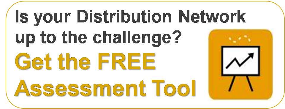 RTM Distributor Assessment Tool
