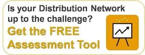 Free RTM assessment tool