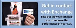 Contact Enchange