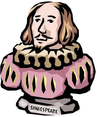 S&OP ala Shakespeare
