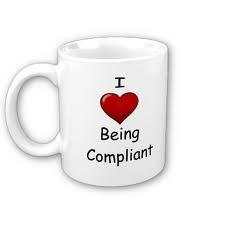 S&OP Compliance