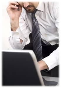 Interim Manager Softedge
