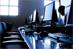 IT system enables S&OP