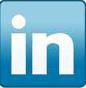 Follow Keith Marshall on LinkedIn