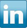 Follow Keith Marshall on LinkedIn