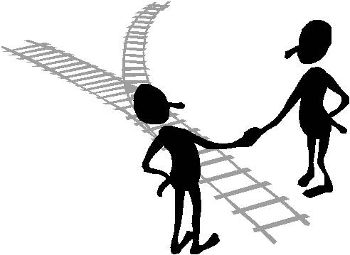 Post merger supply chain integration