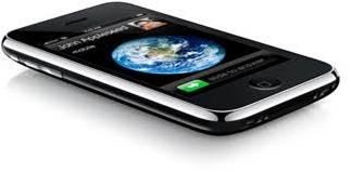 S&OP in Mobile Telecom