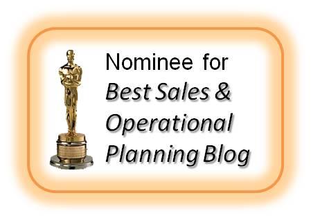 Oscar Supply Chain Blog
