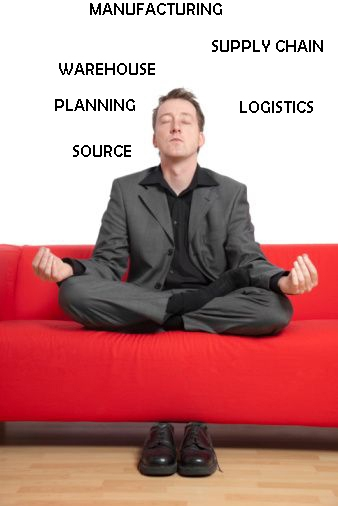 Relaxing businessman Supply Chain resized 600