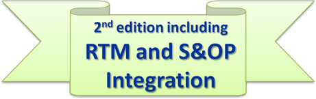Banner RTM in CEE 2nd edition
