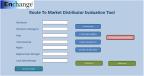 RTM Evaluation Tool