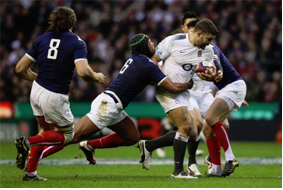 Rugby Supply Chain Analogue copy