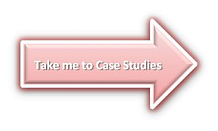 Take Me to Case Studies1 resized 600