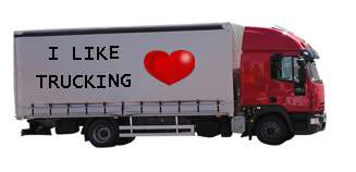 Trucking in CEE Netsize resized 600