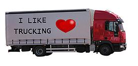 Trucking in CEE Netsize resized 600