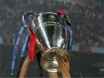 UEFA CL Trophy Small resized 600