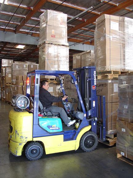 distribution assessment tool