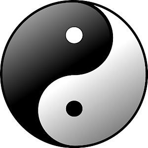 balancing distributor relationships