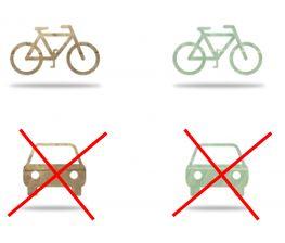 Alegeti cu atentie mijloacele de transport