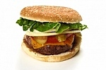 FMCG Beef Meat QA QC
