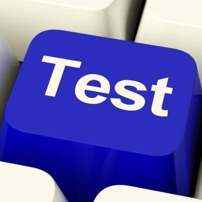 S&OP CEO Test