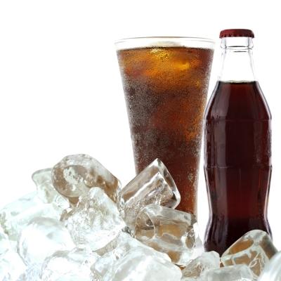 FMCG drinks D&E Africa Coke resized 600