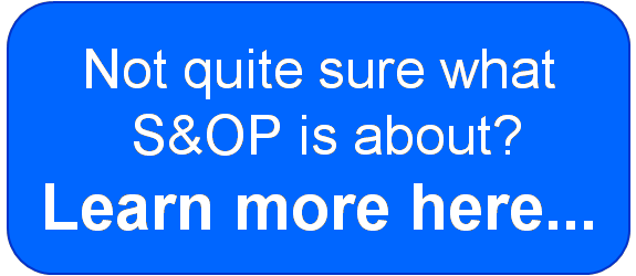 Learn about S&OP