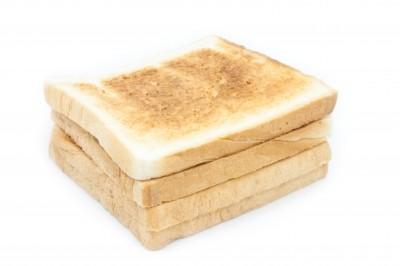 toast customer service efficiency