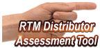 CTA RTM Free Download resized 600