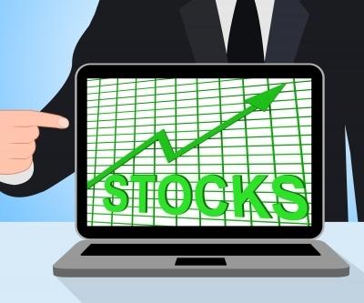 FMCG Traditional Trade Inventory Stocks resized 600