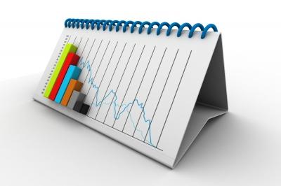 FMCG Pharma CEO year end sales loading resized 600