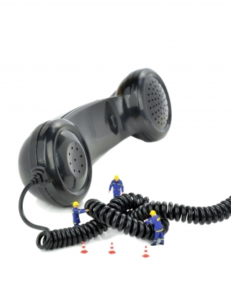 Supply Chain communication