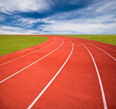 Supply Chain speed & agility
