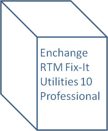 RTM FixIt Box resized 600